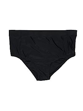 Sea Swimwear Swimsuit Bottoms Size 3X (Plus)