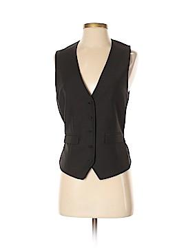 Hanii Y Tuxedo Vest Size 38 (IT)