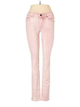 Rich & Skinny Jeans 25 Waist