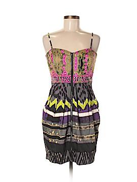 Kouture by Kimora Casual Dress Size M