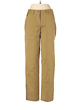 Michael Kors Khakis Size 0