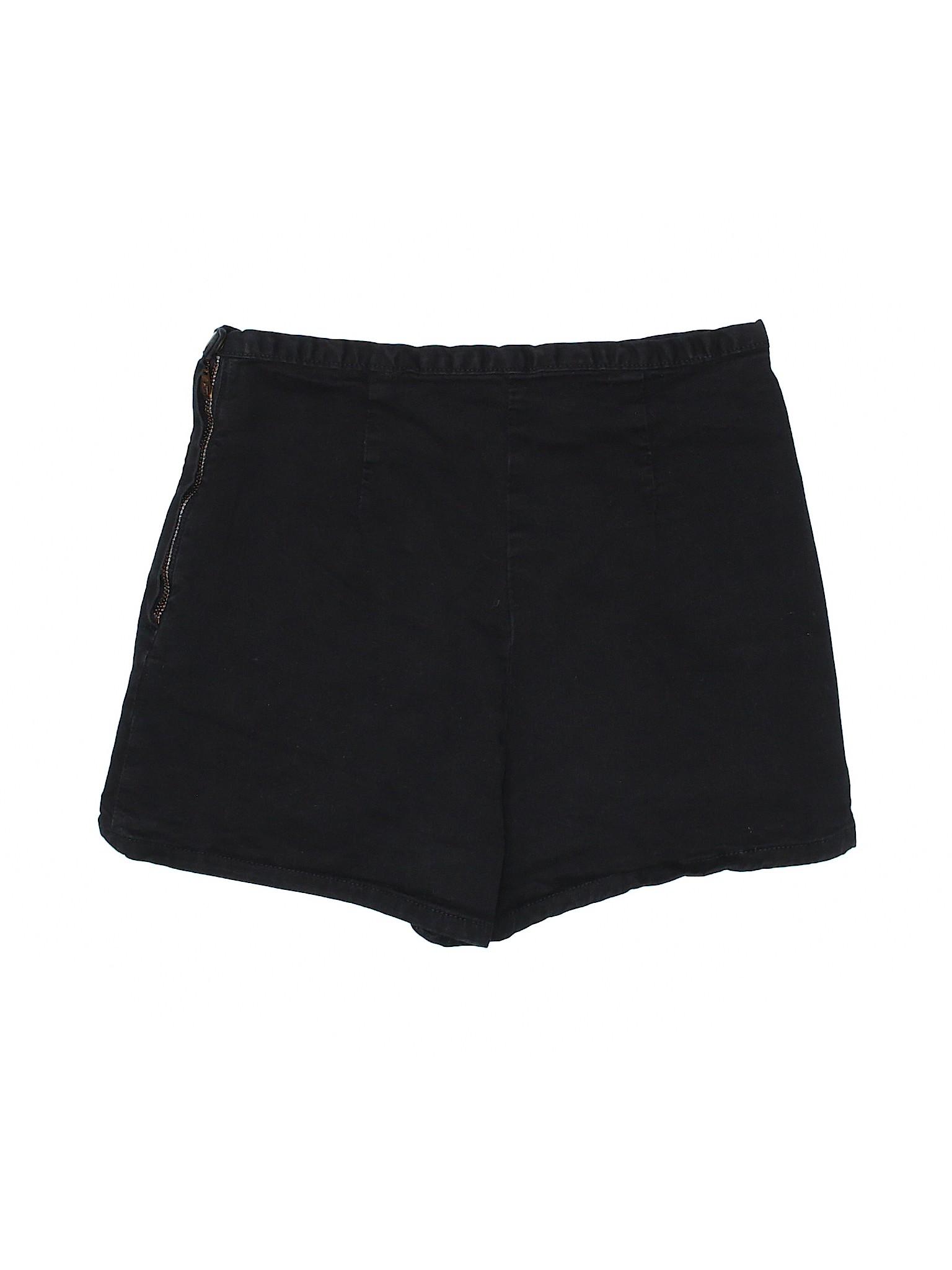 Boutique Shorts American Denim Boutique Apparel American wgxSaYgr