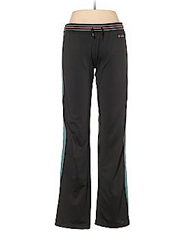 BCBGMAXAZRIA Track Pants Size L