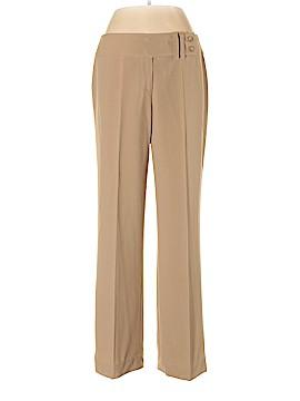 Pantology Dress Pants Size 12