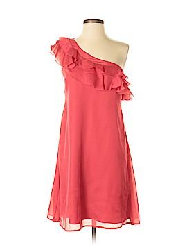 Jessica Simpson Casual Dress Size S