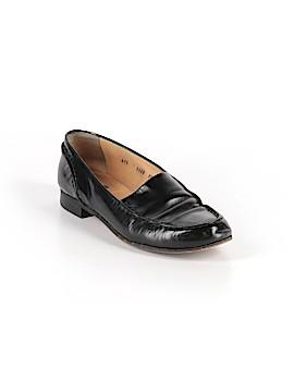 Walter Steiger Flats Size 8 1/2