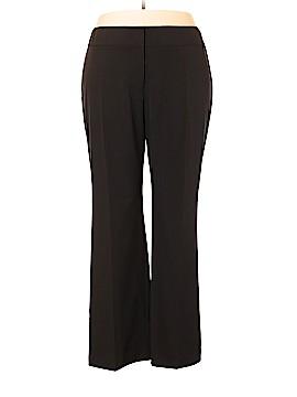 Atelier Dress Pants Size 20 (Plus)