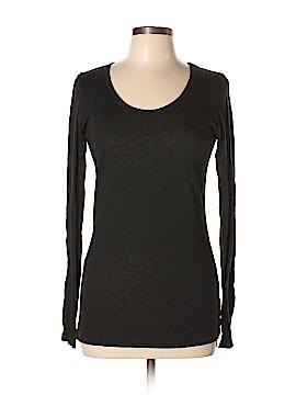 Fabletics Long Sleeve T-Shirt Size L
