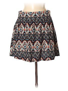 Twenty One Casual Skirt Size M
