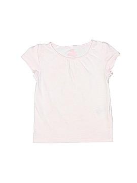 H&M Short Sleeve T-Shirt Size 2