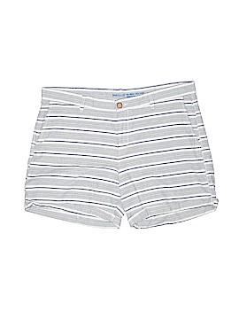Forever 21 Khaki Shorts Size 16