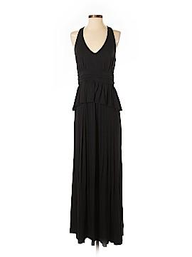 J. Taylor Casual Dress Size 6