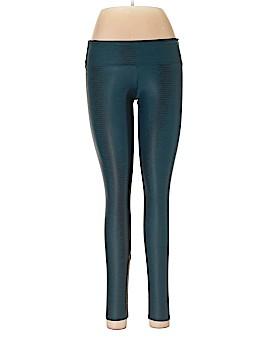 Onzie Leggings Size M
