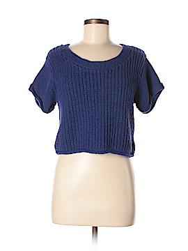 Jessica Simpson Pullover Sweater Size S