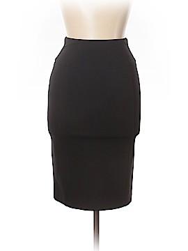 Flavio Castellani Casual Skirt Size 40 (EU)