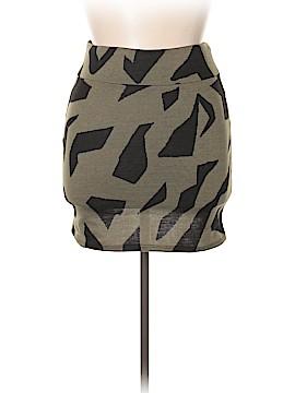 Bjewel Casual Skirt Size L