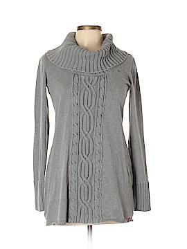 Esprit Pullover Sweater Size L