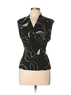 JKLA Sleeveless Top Size XL