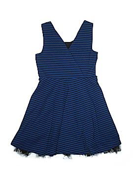 Knitworks Dress Size 16