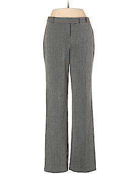 Charter Club Dress Pants Size 4 (Petite)