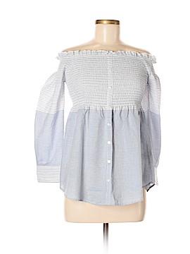 Primark 3/4 Sleeve Blouse Size 4