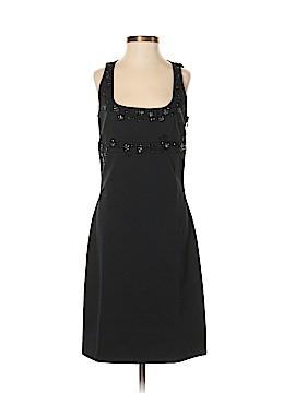 Laltramoda Casual Dress Size 40 (EU)
