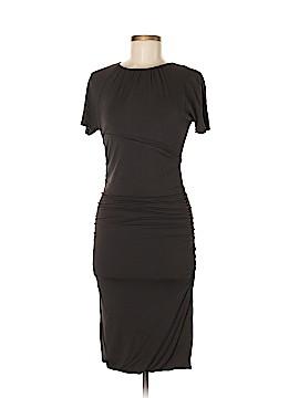 Max Mara Studio Casual Dress Size M