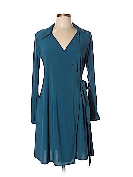 Christin Michaels Casual Dress Size L