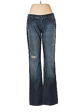 Level 99 Jeans 28 Waist
