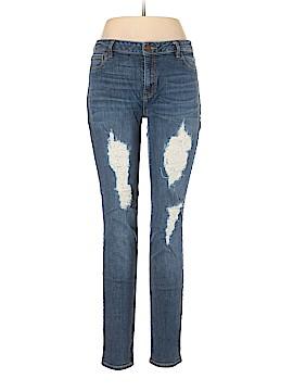 Refuge Jeans Size 13