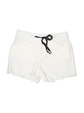 Charlotte Ronson Shorts Size 0