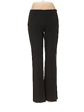 W by Worth Dress Pants Size 0