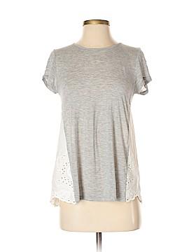 Kensie Sleeveless Blouse Size XS
