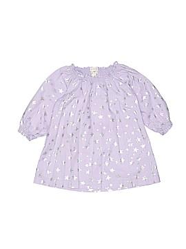 Hatley Dress Size 5