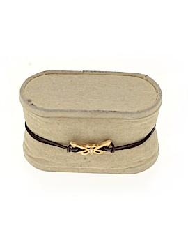 Sioni Bracelet One Size