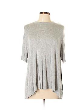 Cooperative Short Sleeve T-Shirt Size M