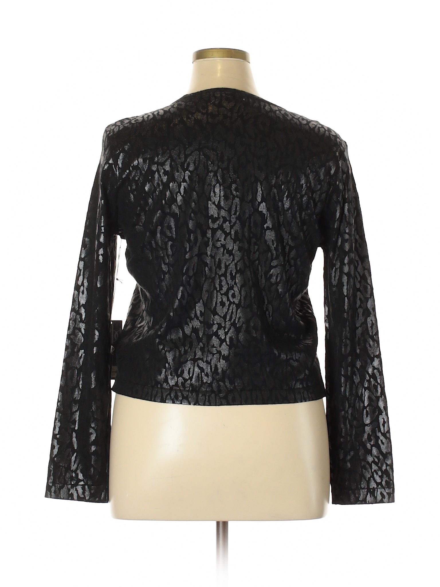 Lopez Sweater Pullover Jennifer Sweater Lopez Boutique Pullover Lopez Jennifer Boutique Pullover Jennifer Boutique wxqZBgqC