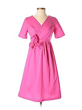 Shabby Apple Casual Dress Size XXS