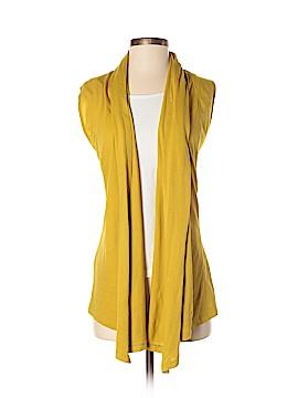 ALTERNATIVE Cardigan Size S