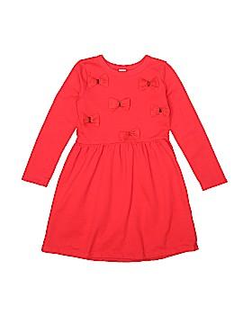 Carter's Dress Size 7