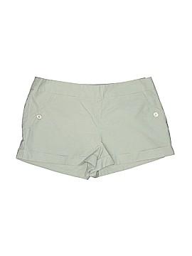 Mon Petit Oiseau Shorts Size 6