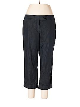 Ann Taylor Factory Jeans Size 14