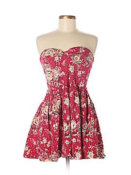 Sans Souci Casual Dress Size L