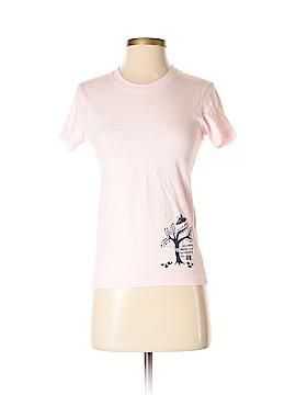Mon Petit Oiseau Short Sleeve T-Shirt Size S