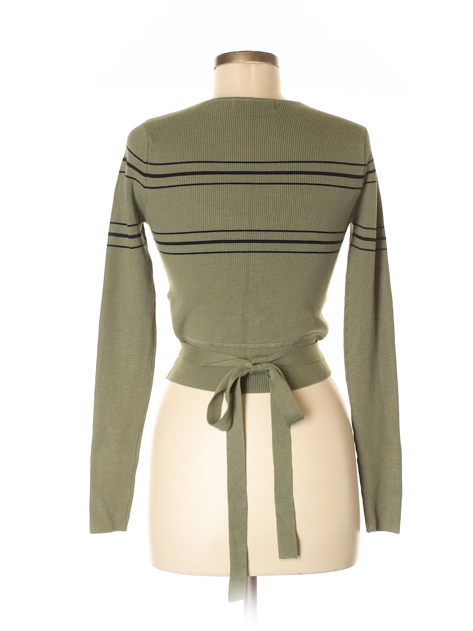 Winter Zara Boutique Boutique Zara Winter Sweater Pullover Pullover qwgxZa4