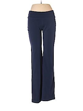 Boston Proper Active Pants Size 5