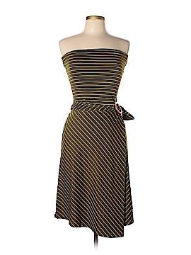 Pearl Casual Dress Size L