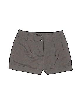 Charlotte Russe Dressy Shorts Size 6