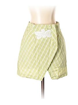 Mon Petit Oiseau Casual Skirt Size S