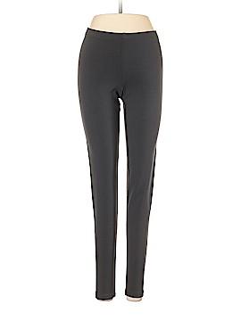 Saks Fifth Avenue Leggings Size XS